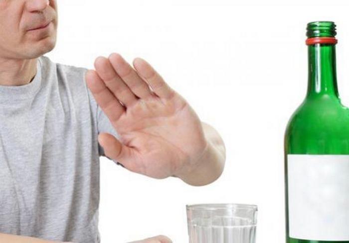 Как вывести с запоя алкоголика