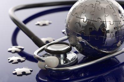Рассказ о модернизации здравоохранения 2012 (анонс)