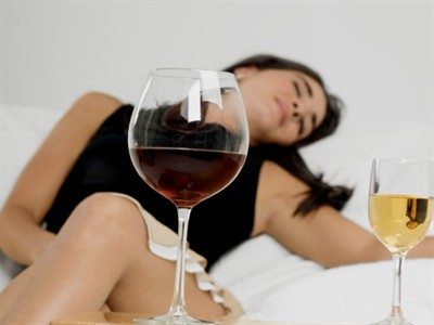 Лечение алкоголизма: пора обратиться к специалисту