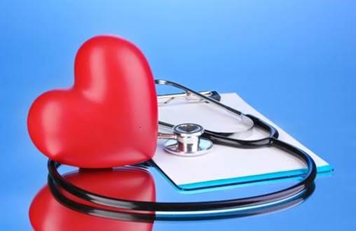 Квалификационная характеристика врача общей практики (анонс)