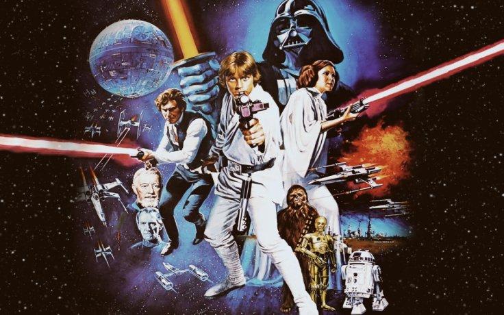 Ученые о психическом здоровье персонажей «Звездных войн»