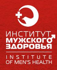 partner_imz_logo