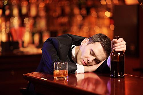 Депрессия у мужчин. Особенности течения мужской депрессии или мужчины тоже люди