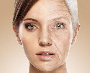 болезни влияющие на красоту