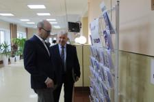 На конференции главных врачей Хабаровского края наметили основные изменения в медицине региона в 2021 году