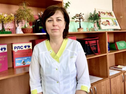 Врач-эндокринолог Оренбургской горбольницы объяснила, почему диабет крайне опасен при COVID-19