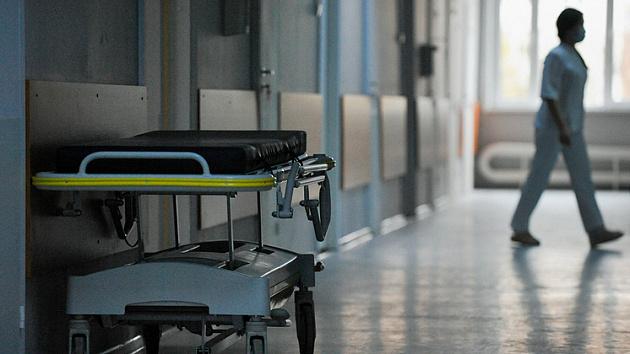 Минздрав Новосибирской области прокомментировал скандал в СМИ, вызванный несоответствием цифр смертности от коронавируса регионального штаба и Росстата