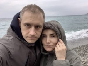 http://minzdrav.permkrai.ru/