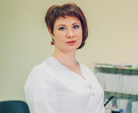 """ООО """"Медицинский комплекс"""" г. Липецк"""